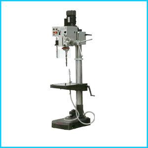B40e Vertical Drilling Machine Top Sales