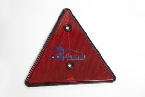 Auto Lamps for Trailer Truck Tail Lights Reflector