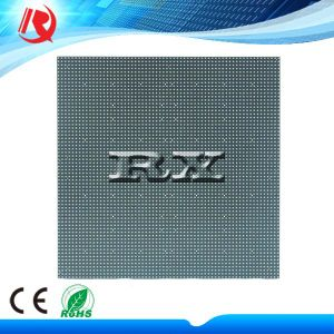 Indoor LED Rental Screen RGB LED Video Wall P3.91 LED Display Module pictures & photos