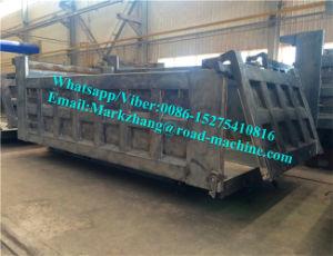 Sinotruck HOWO 6X4 Heavy Duty Tipper/Dumper Truck 336/371HP Fiji Ethiopia pictures & photos