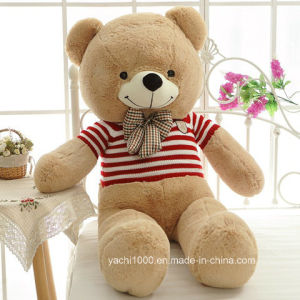 Super Soft Plush Toy Big Size Teddy Bear pictures & photos