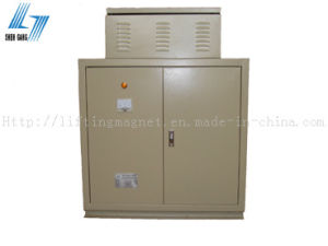 Rectifier Control Cabinet (STQOL series) pictures & photos