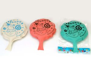 En71 Approval Whoopee Cushion (10117994) pictures & photos