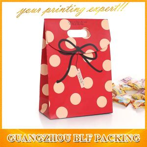 Candy Paper Bag pictures & photos