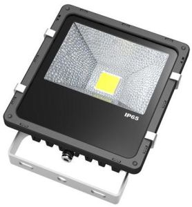 Meanwell Driver LED Wall Pack Lamp 50W pictures & photos