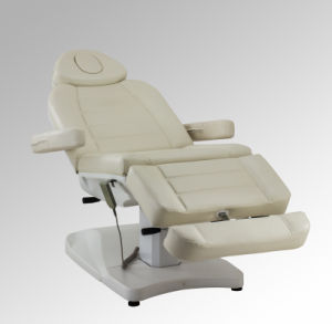 Beauty Shop Massage Facial Bed (MY-3803A) pictures & photos