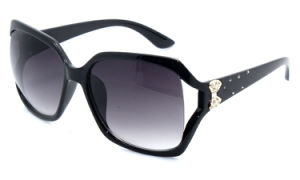 The High Quality Sunglasses with FDA (Y0041) pictures & photos