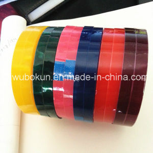 Multi Color OPP Stationery Tape pictures & photos