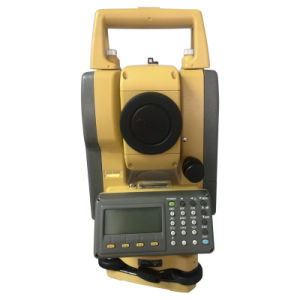 Hot Sale Topcon Total Station