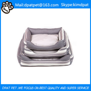 Factory Supply Pet House Bed pictures & photos