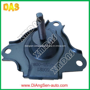 50821-S6m-023 High Quality Engine Mounting for Honda Civic 50821-S5b-003 pictures & photos