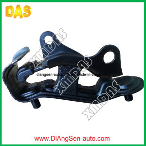 Rubber Engine Mounting for Honda Accord 50850-SDB-A00 pictures & photos
