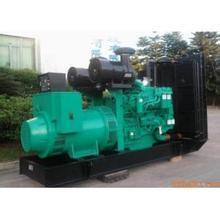 Cummins, 400kw Standby/, Cummins Engine Diesel Generator Set pictures & photos