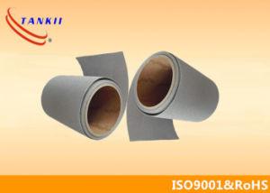 Continuous porous Nickel Metal Foam Metal Nickel pictures & photos