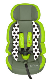 Baby Car Seat (Group I/II /III) /Child Safety Seat 9-36 pictures & photos