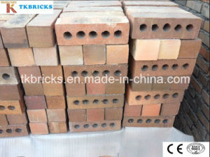 Building Brick, House Brick, Clay Brick for Sale