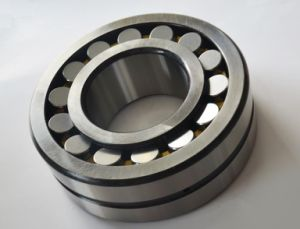 Factory Direct Sell SKF 22328e/C3 Spherical Roller Bearing pictures & photos