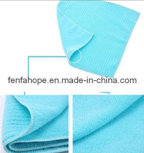 Microfiber Cloth for Computer (11NFF815)