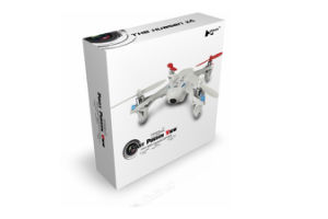 Fpv Quadcopter pictures & photos