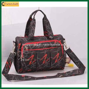 600d Fabric Messenger Shoulder Bag (TP-SD128) pictures & photos