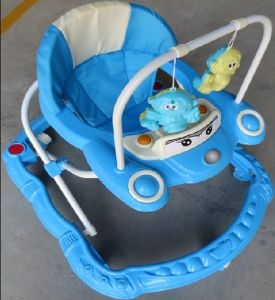 Good Sales Baby Walkers B104 pictures & photos