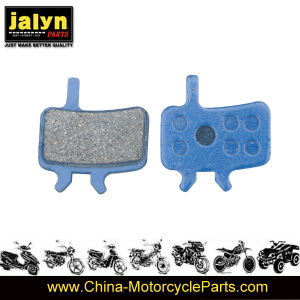 A3504010 Brake Pad for Bicycle pictures & photos