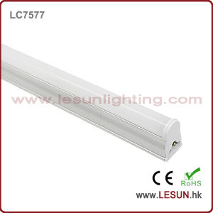 New Design Replaceable SMD3014 9W T5 LED Tube pictures & photos