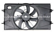 for Chevrolet Cobalt / G5 Radiator Fan / Car Cooling Fan / Blower Fan / Engine Cooling System 20824475 pictures & photos