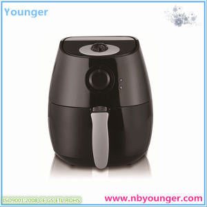 New Digital Air Fryer/ Air Fryer pictures & photos