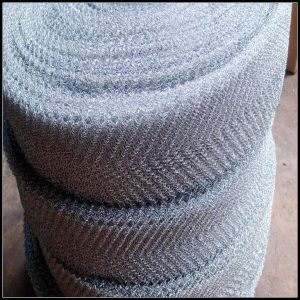 316 Ss Gas-Liquid Wire Cloth pictures & photos