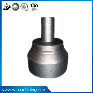 OEM Carbon Steel Drop Forging of Auto/Truck Spare Parts pictures & photos