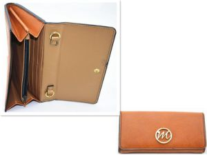 Women Fashion PU Wallet/Purse/Bag (JYW-24011) pictures & photos