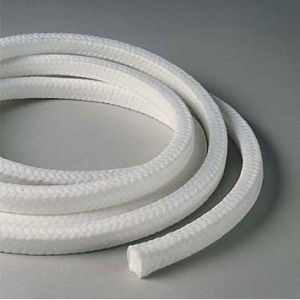 Pure PTFE Packing with High Quality pictures & photos
