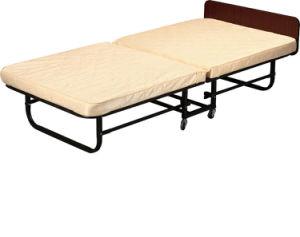 Folding Bed (KT-2130)