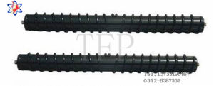 Tfp Roller Screw by Rubber pictures & photos