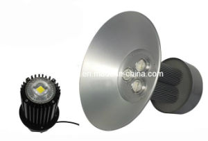 150W LED High Bay Light Meanwhile Driver with Bridgelux LED pictures & photos