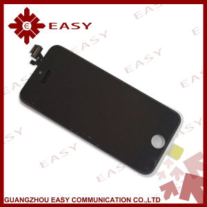 Good Quality Good Price for iPhone 5s LCD Digitizer