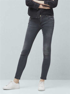 2017 New Fashion Skinny Denim Jeans for Women pictures & photos