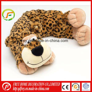 China Manufacture of Microwaveable Lavender Wheat Bag Toy Wrap pictures & photos