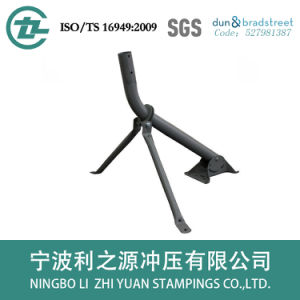 OEM Antenna Bracket for Stampinng pictures & photos