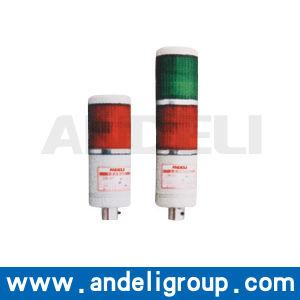 AC110V/220V LED Signal Tower Light 98 (LTA507) pictures & photos