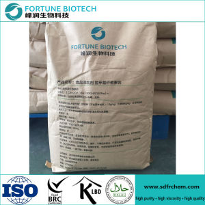 Papermaking Additive-Sodium CMC with High Quality pictures & photos