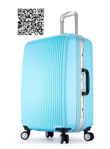 Luggages, Trolley Case, Trolley Bag (UTLP2010)