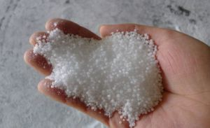 Factory Sell Urea 46% pictures & photos