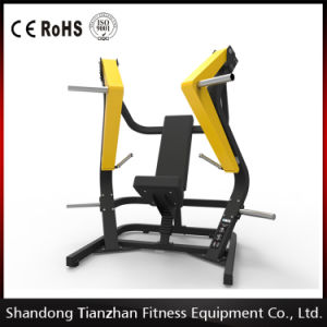 Body Building Equipment Professional Hammer Fitness/ pictures & photos