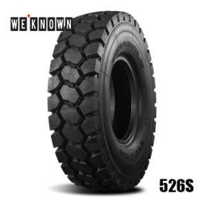 OTR Tyre, Radial Tire, Tyre 526s