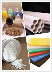 R-5568 Titanium Dioxide for Plastic and M&B Exclusive Use pictures & photos