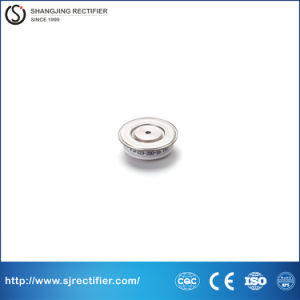 Russia Type Diode Active Component for B2b Marketplace pictures & photos