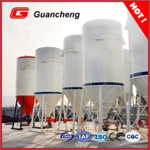 New Condition Dry Powder Mixing Silo with 20m³ pictures & photos