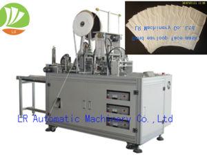 Inner Earloop Mask Welding Machine pictures & photos